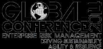 GC-Logo-2014-345x166